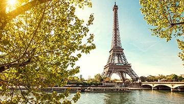 CAC 40 : La bourse de Paris s'affranchit des 5000 points grâce aux bons résultats et une Fed plus flexible