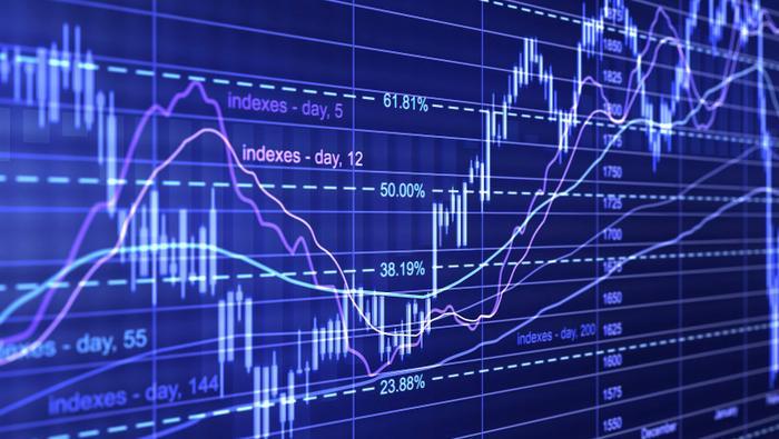 DAX, EUR Update - Reflation Trade Back On After Nasdaq Meltdown, USD Attempting Comeback