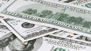 Mercados atentos al informe de la inflación de Banxico ¿Qué podría ocurrir con el USD/MXN ?