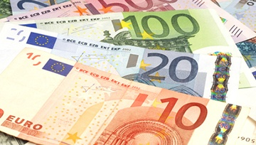 EURUSD Price Outlook Could Go from Quiet to Explosive