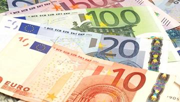 EUR/USD hoy: Recortes de tasas del BCE y posible QE adicional