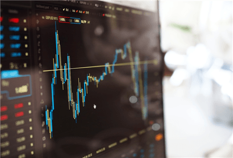 How to Trade in a Bear Market: A Short Seller's Guide