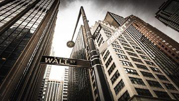 Análisis técnico: S&P 500, NIKKEI 225 y mas