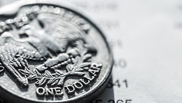 USD/JPY Longs Against Daily 8-EMA, EUR/USD Head & Shoulders Still Valid