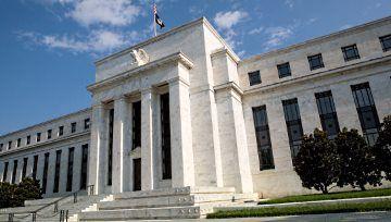 DXY: La Fed sube su tasa de interés y el dólar se dispara. ¿Por qué?
