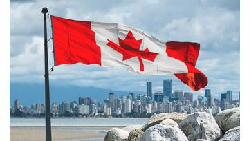 Canadian Dollar Price: USD/CAD, EUR/CAD – Facing Key Resistance Levels