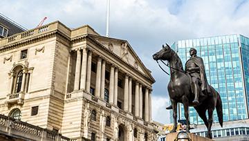 GBP/USD cotiza estable antes de la decisión de política monetaria del Banco de Inglaterra