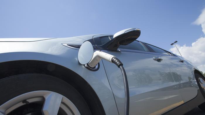 La presión de venta se apodera de las acciones de Tesla por primera vez en 2021. ¿Qué pasa?