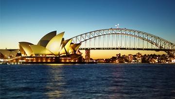 AUD/USD : le dollar australien rebondit face au dollar US après le statu quo de la RBA