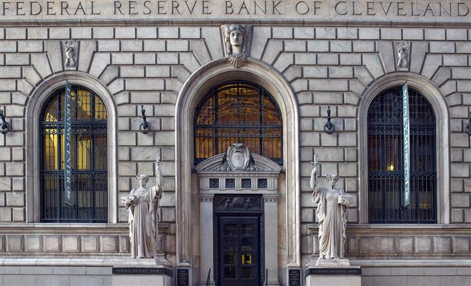Central bank vital to forex market stability
