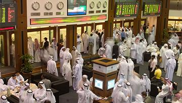 WTI – Brent : les acheteurs se ruent sur le pétrole avant l'OPEP