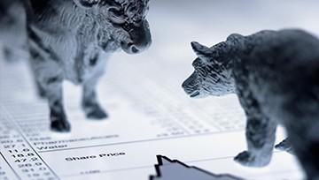 Day Trading del Índice Dow Jones: estrategias, consejos y señales de operación