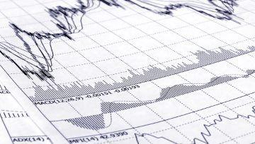 Australian Dollar Pressures 2009 Lows on USD, JPY. GBP Breaks Out?