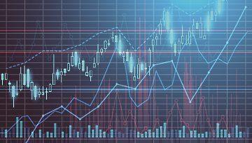 Perspectiva técnica semanal para los pares de divisas NZD/USD, GBP/USD y EUR/NZD