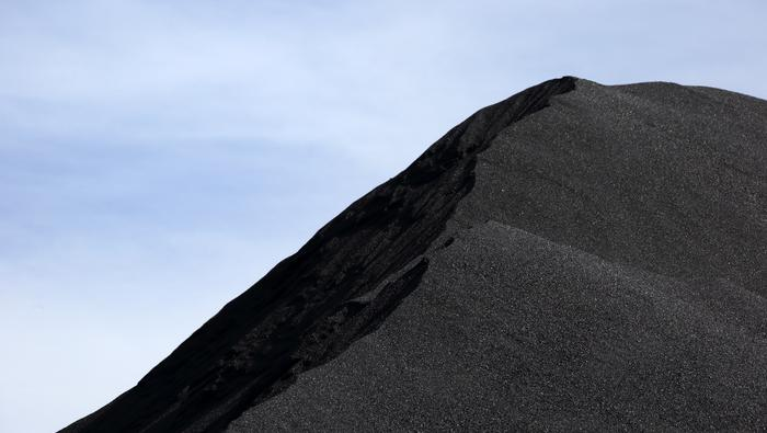 Crude Oil, Coal Forecast: Prices Supported by Tightening Supply Outlook