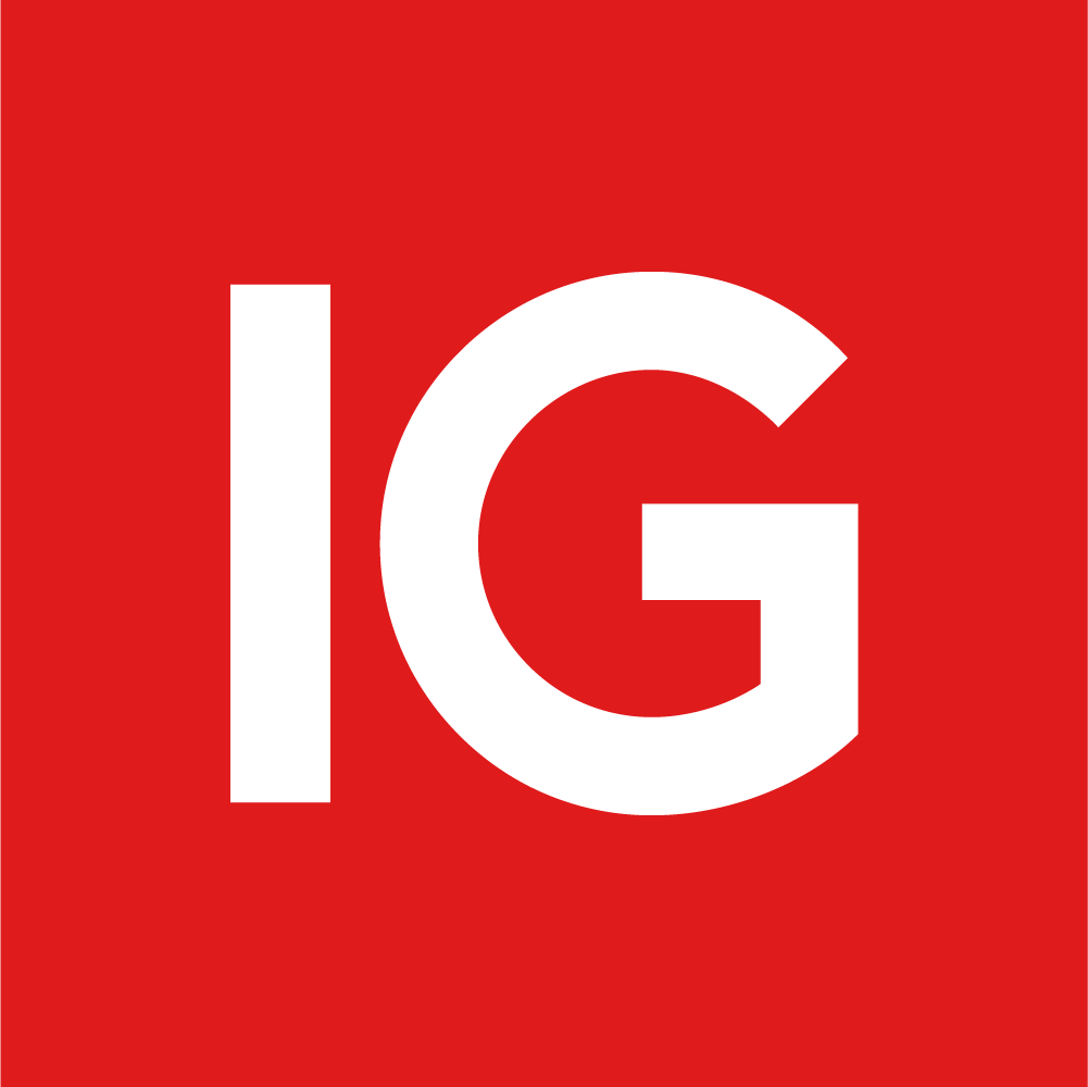 Trader en français avec IG - Le courtier en ligne sur CFD et sur Forex en France | IG FR