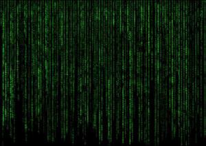 code cryptomonnaie