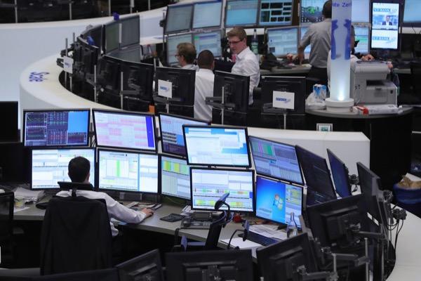 レオパレス株価: レオパレス問題、国交省が他社も調査へ 株はまちまち