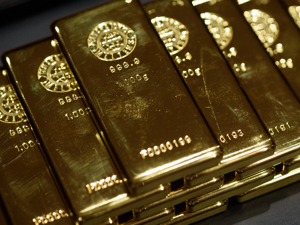 Top 10 Asx Gold Stocks And The Us 1 800