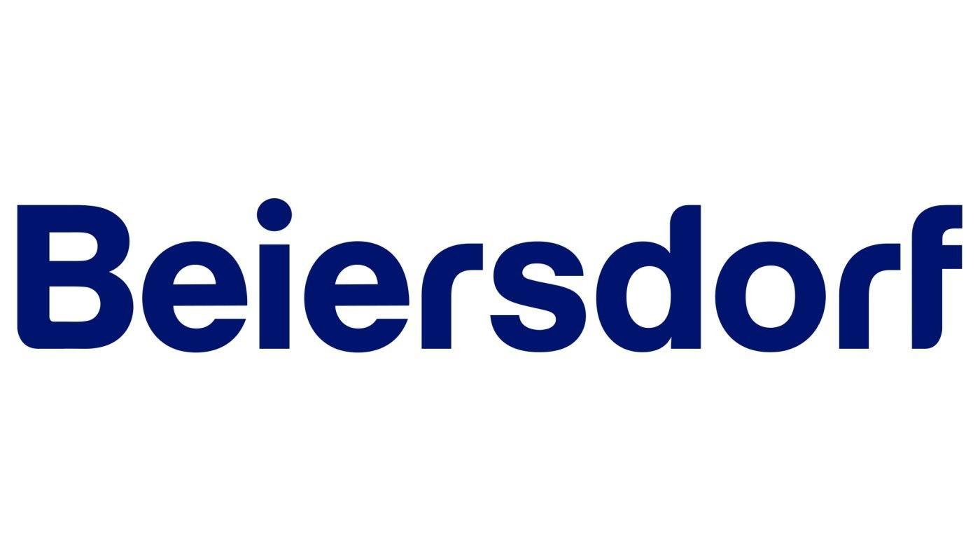 Aktienkurs Beiersdorf