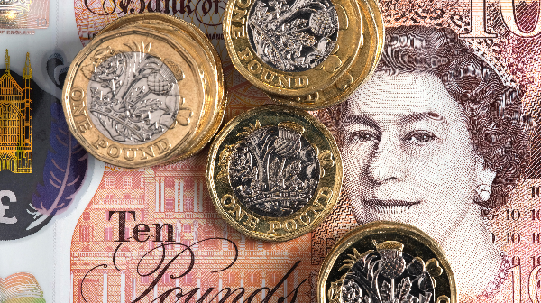 Euro Pfund (EUR/GBP) – Wirtschaft in GB wächst um 0,5% im ...