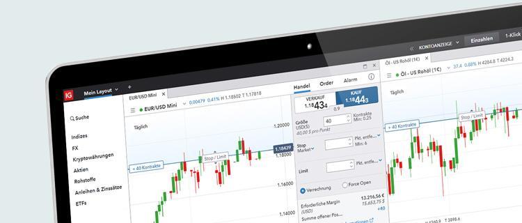 geld verdienen online 2021 legit cfd handelkonto eröffnen