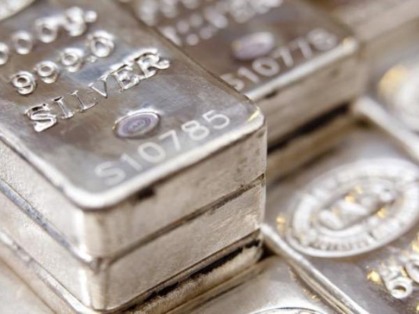 bg_silver.jpg