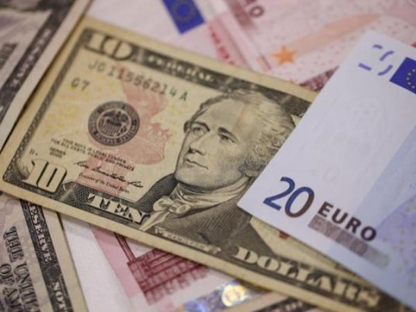 r_BG_eurusd_eur_usd_euro_dollar_09980898