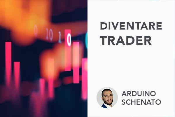 Come diventare Trader | 7 regole d'oro per iniziare nel Trading