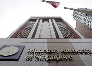Sbi forex rates singapore