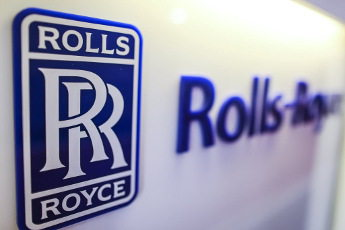 rolls royce share price - photo #32