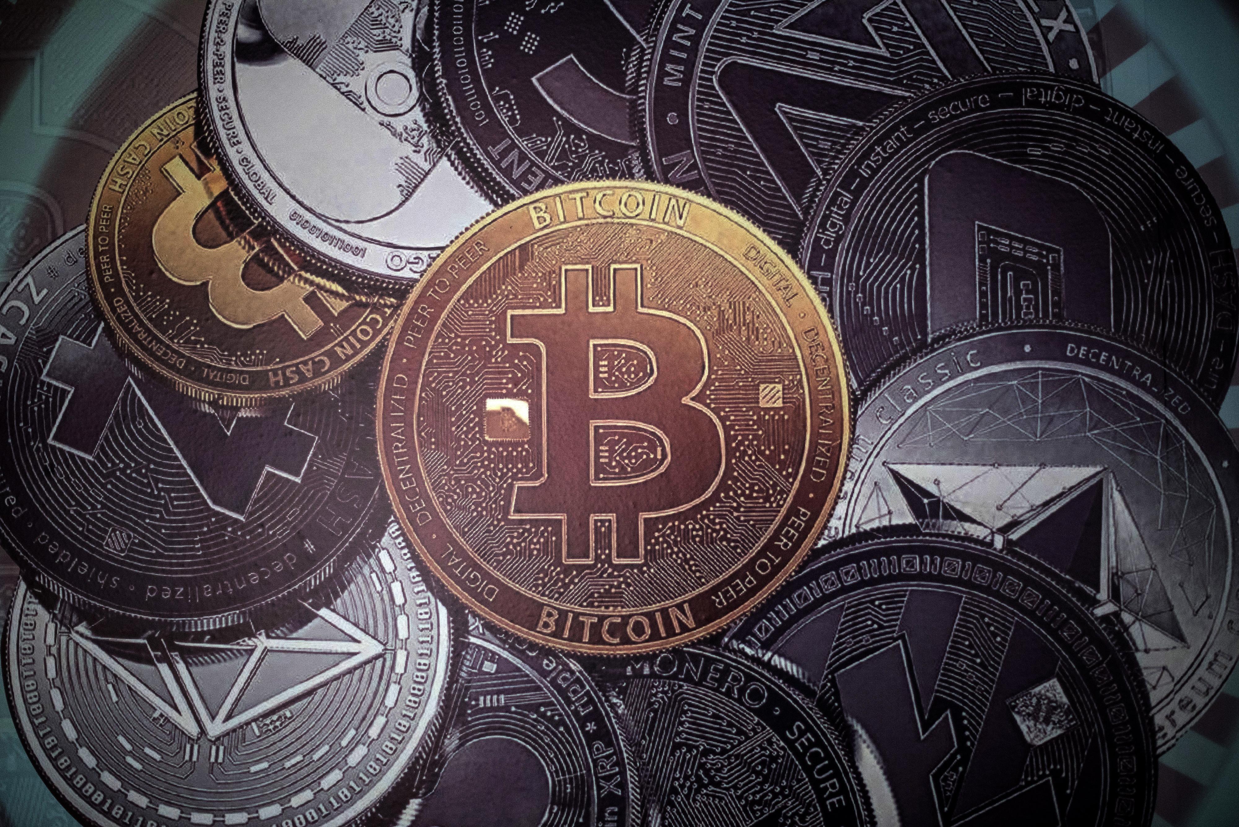 safest bitcoin investment site bitcoin broker short