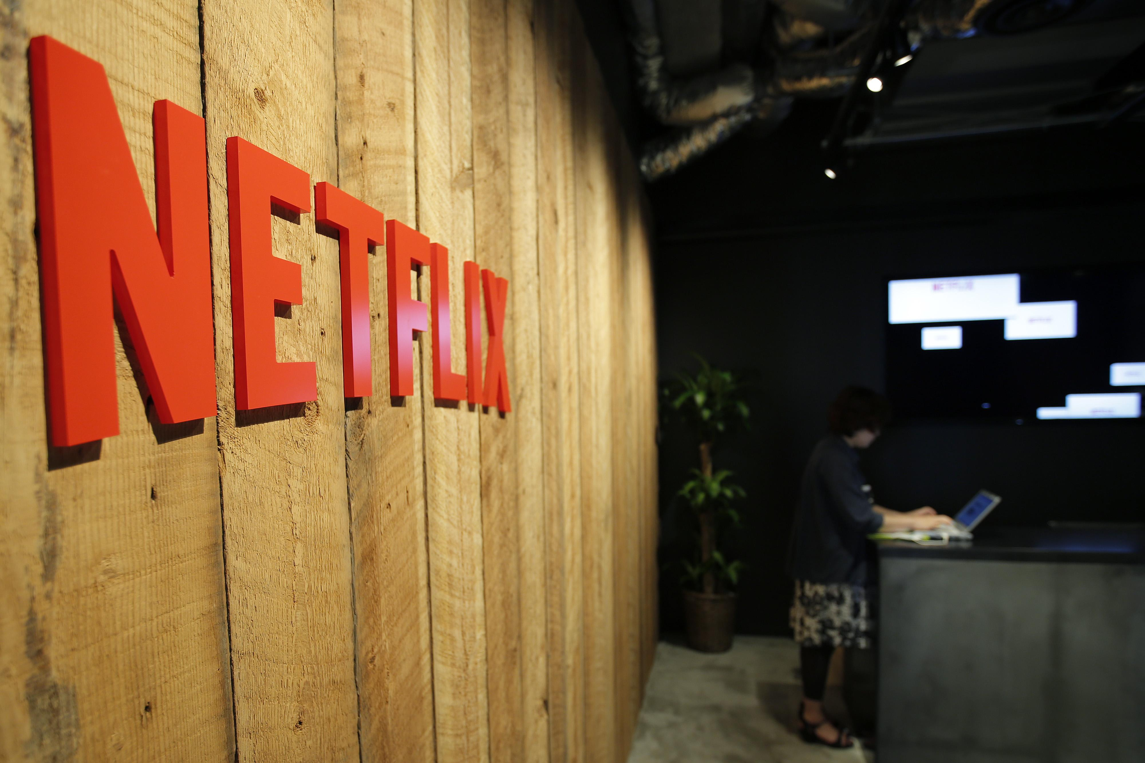 Netflix (NFLX) Share Price: What to Expect from Q2 Earnings | IG SG