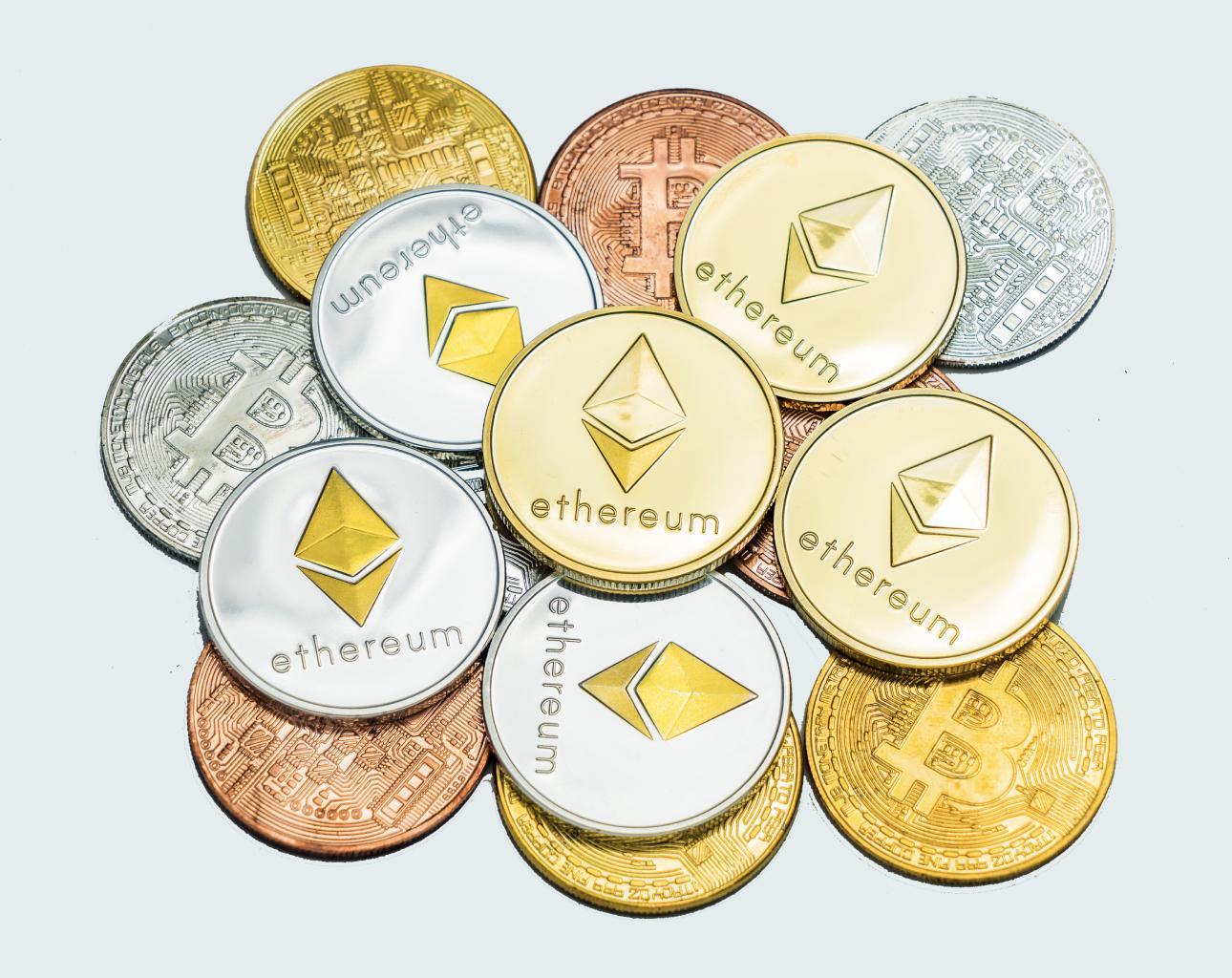 como abrir uma conta corporativa para negociar criptomoeda porque comprar bitcoin