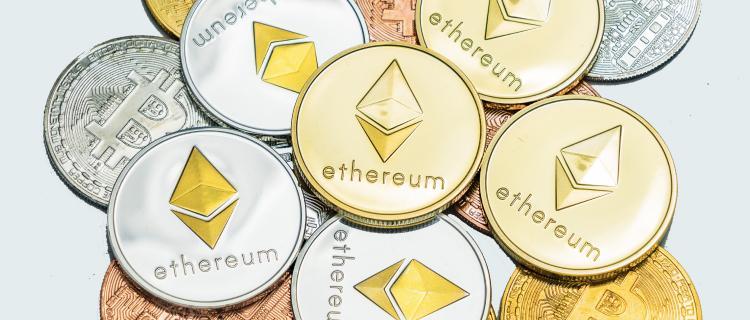 negociação rápida de criptomoeda como posso ganhar dinheiro investindo em bitcoin
