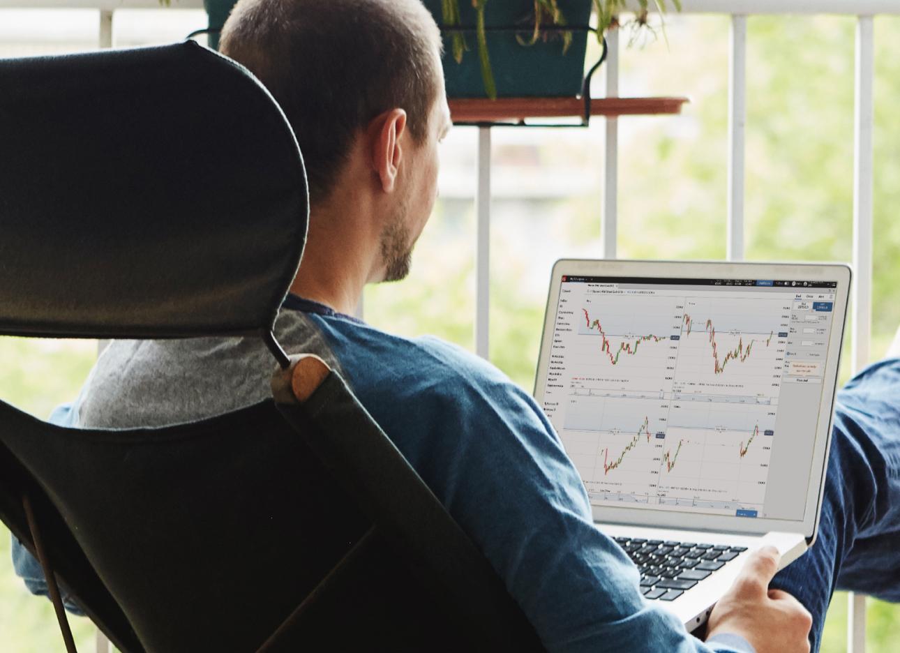bitcoin trading la weekend bitcoin spălarea banilor și riscul de conformitate