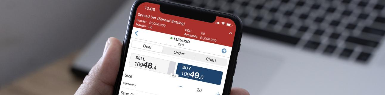 Ig spread betting tutorialspoint whrn will sports betting be legal in california