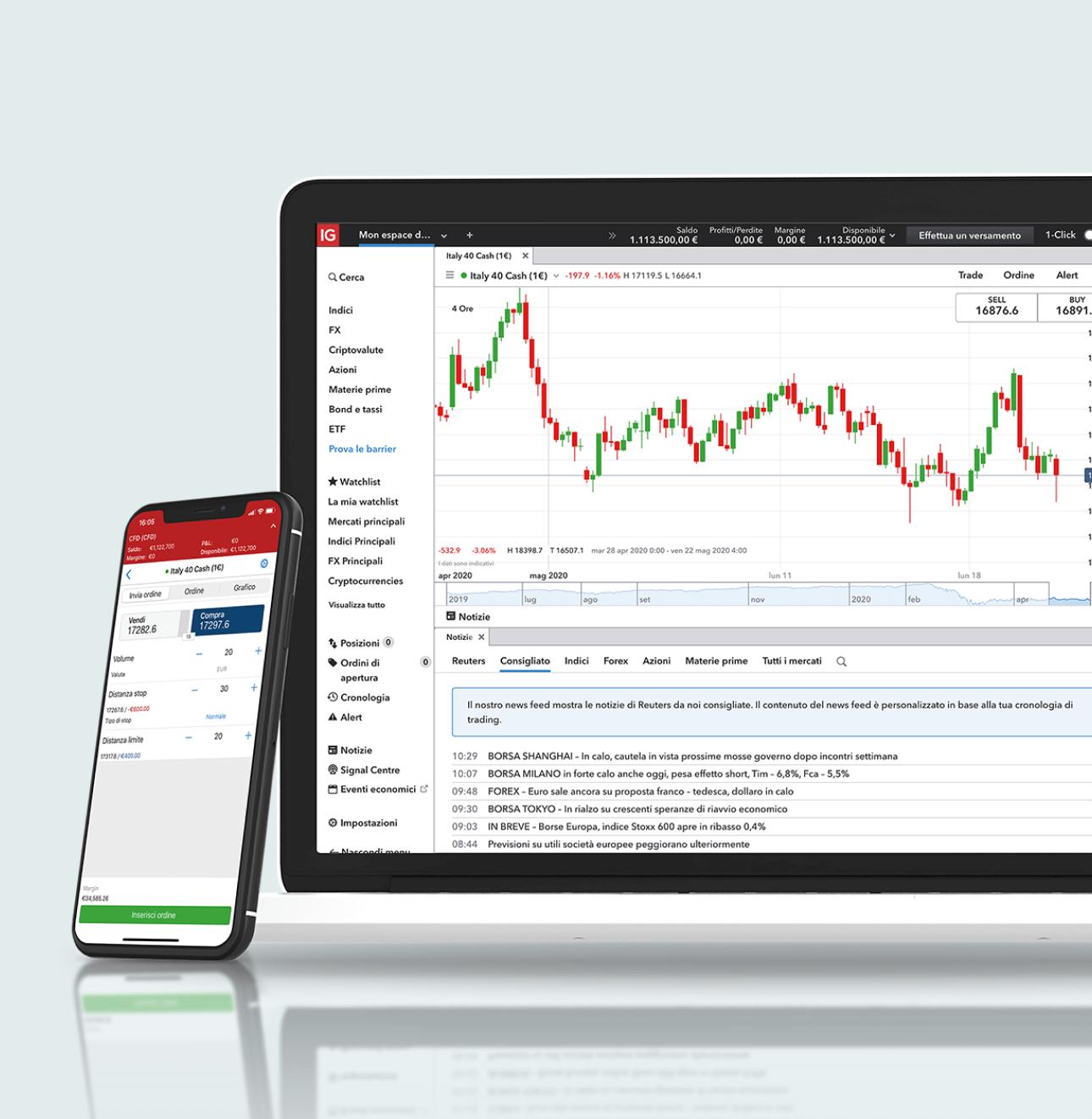 investimenti criptati vs trading live forex trading youtube