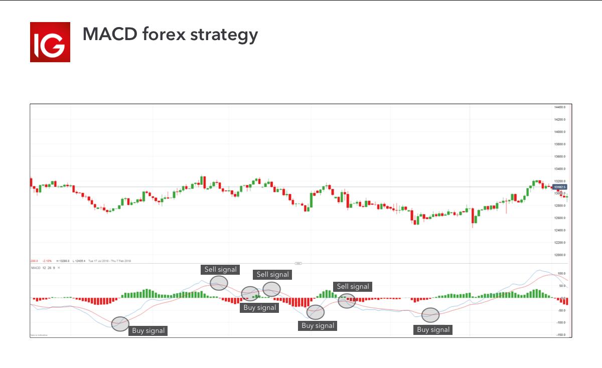 strategy mudah trading binary olymp trade profit sukses harian strategi perdagangan fx algo