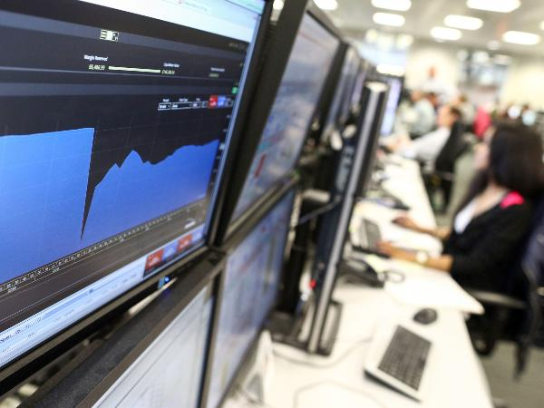Sea Share Price: Why Analysts are Split on the Stock   IG ...