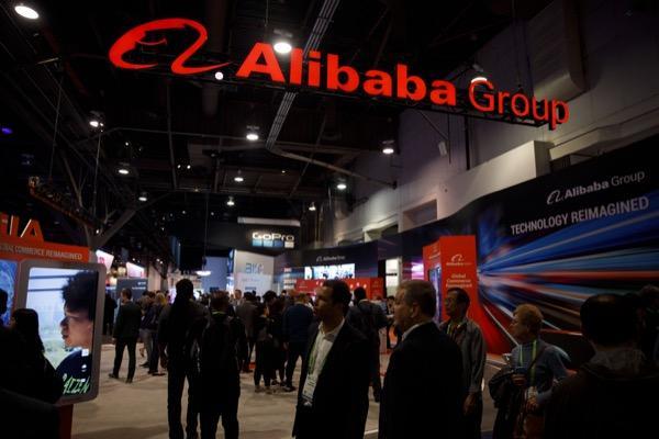 Alibaba dating site Aziatische Dating Maine