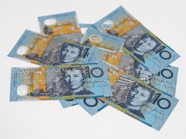 Australian Dollar: The Top 5 Factors that Affect its Price | IG AU