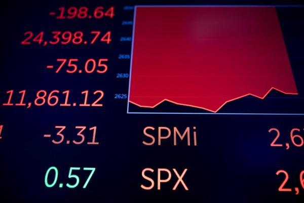 BG_chart_indices_stocks_098213234.jpg