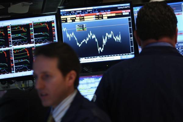 il piano di trading nel forex come definirlo al meglio storia del mercato forex