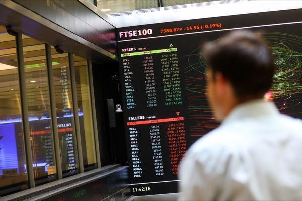 BG_ftse_ukx_stock_markets_indices.jpg