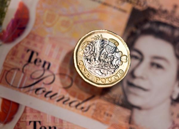 EUR/GBP in rialzo dopo dati deludenti su economia britannica | IG IT
