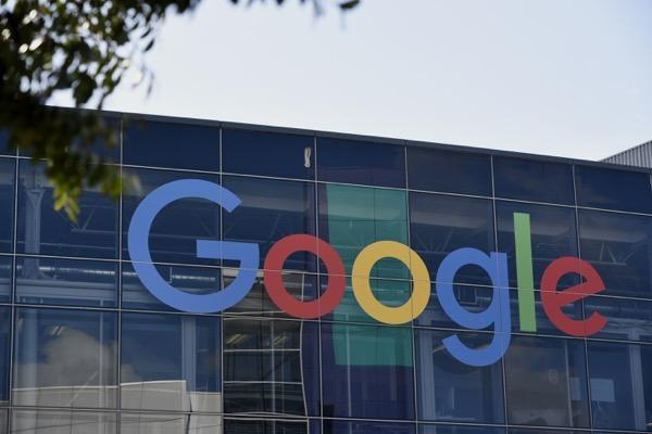 Google Stock Split History: What you Need to Know | IG AE