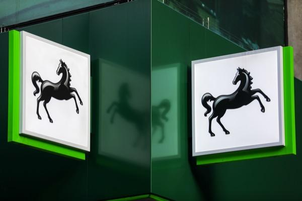 Lloyds Share Price: What's the Outlook Ahead of H1 Results