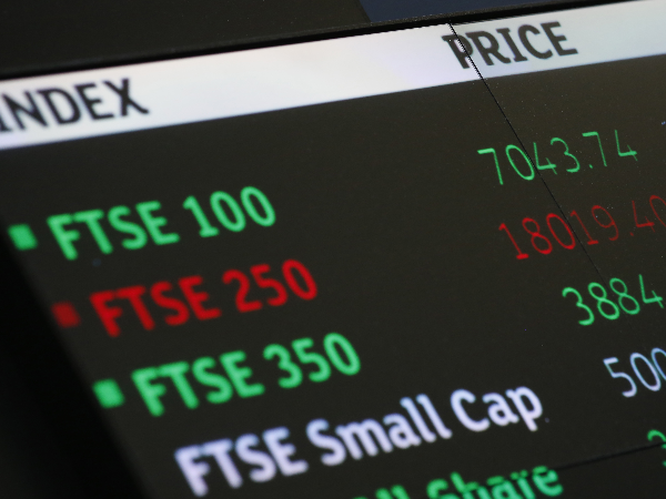 Spread betting strategies ftse 250 vodacom cup 2021 betting odds