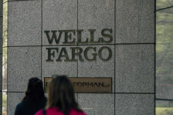 US banks earnings preview: what to expect for Citigroup, JP Morgan